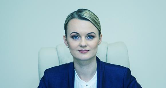 Auditorė Alina Martinkienė, projektų auditas Šiauliuose, geras auditorius, audito paslaugos Šiauliuose, kainodaros parengimas, asocijuotų asmenų kainodaros rengimas