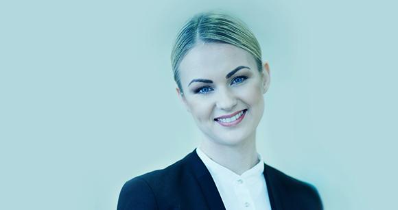 Teisininkė Lorena Paškūnaitė, teisinės paslaugos Šiauliuose, statybų teisė, verslo teisė, įstatų keitimas, konsultacijos
